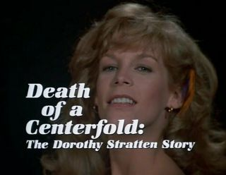 Rare 16mm Tv Movie: Death Of A Centerfold (lpp) Jamie Lee Curtis