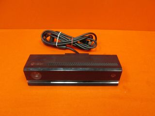Prototype Microsoft Oem Kinect Sensor For Xbox One Very Rare Labeled For 2003