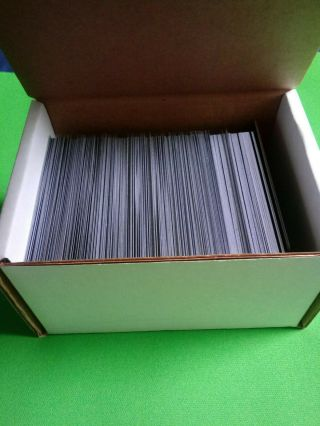 1x War Of The Spark War Magic The Gathering Complete Set Pack Fresh Near Nm
