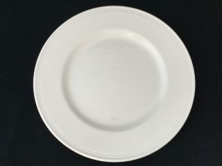"Set Of 4 Royal Stafford Roulette 11 "" Dinner Plates -"