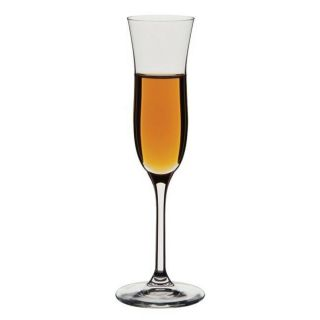 Dartington Wine & Bar Essentials - Sherry Glasses - Set Of 2
