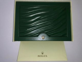 Mens Rolex 18k Gold/ss Datejust Blue Submariner Diamond Face Watch 16013
