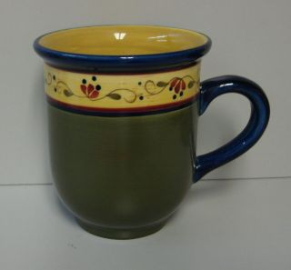 Home & Garden Party Welcome Home Coffee Mug Best More Items Available